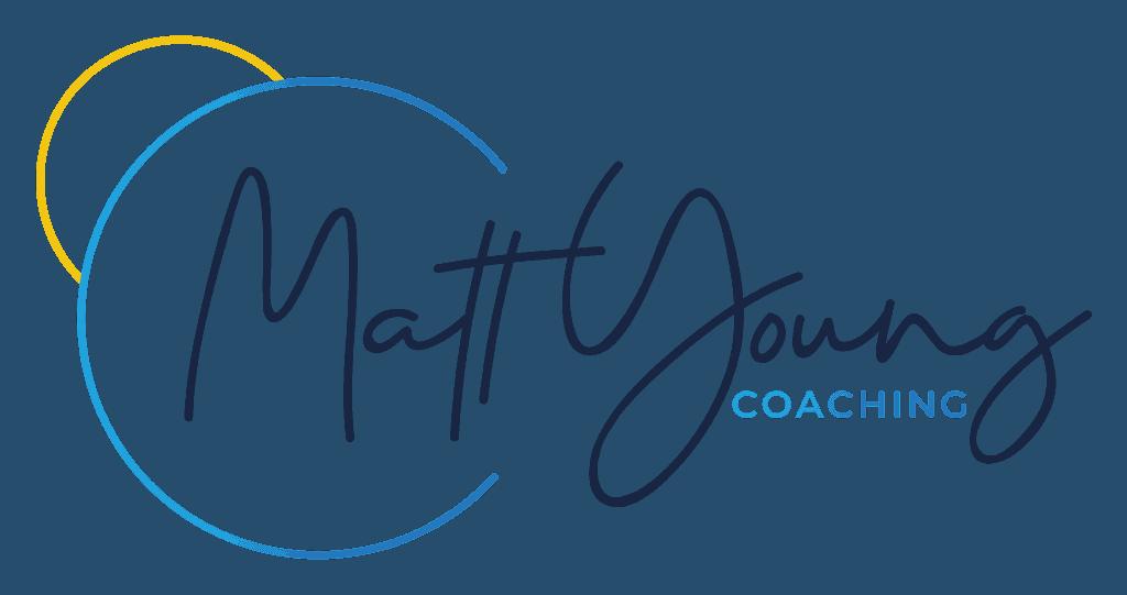 MattYoung-03