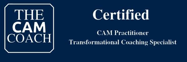 The-Cam-Coach-Logo-coloured
